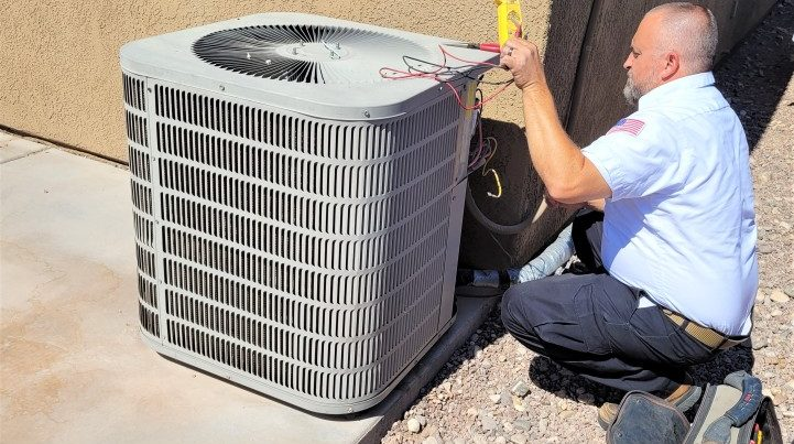 10 Commonest Air Conditioner Problems and Guide for 2021